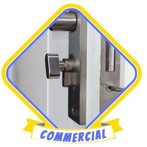 Portland City Locksmith Portland, OR 503-716-1404